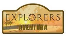 Explorers Classics 2018